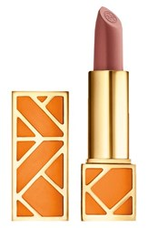 Tory Burch Lip Color Son Of A Gun