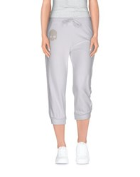Hydrogen Trousers Casual Trousers Women