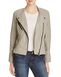 Blank Nyc Blanknyc Quilted Faux Leather Moto Jacket Steal Your Thunder