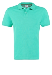 S.Oliver Polo Shirt Grass Green
