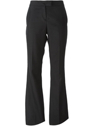 Yang Li Flared Trousers