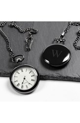 Cathy's Concepts Personalized Pocket Watch