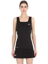 Millet Ltk Activist Stretch Tank Top