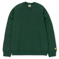 Carhartt Chase Sweater