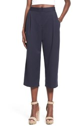 Women's Wayf Pleated Culottes