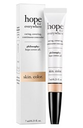 Philosophy 'Hope For Everywhere' Concealer Shade 4.5