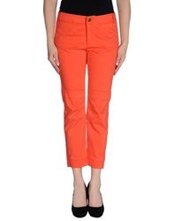 10 Crosby Derek Lam Trousers Casual Trousers Women