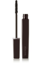 Laura Mercier Full Blown Volume Supreme Lash Building Mascara Black
