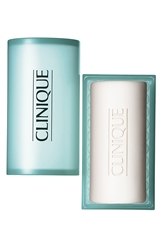 Clinique 'Acne Solutions' Acne Soap With Dish