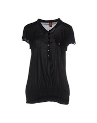 Dondup Topwear Polo Shirts Women