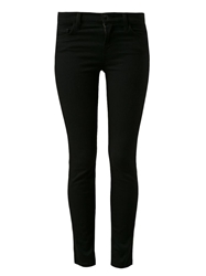 J Brand 'Photo Ready Skinny Leg' Jeans Black