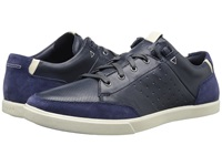 Cole Haan Owen Sport Ox Berkeley Blue Men's Lace Up Casual Shoes