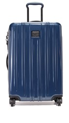 Tumi Short Trip Packing Case Steel Blue