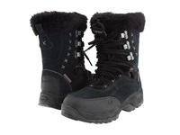 Hi Tec St. Moritz 200 Wp Black Clover Women's Cold Weather Boots
