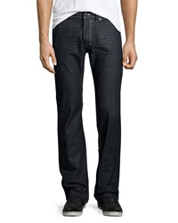 Diesel Safado L34 Slim Straight Jeans Blue