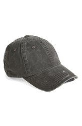 American Needle Women's Washed Baseball Cap