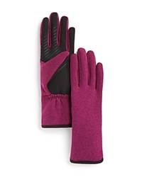 Urban Research Ur Alexis Tech Gloves Maigeanta