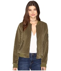 Only Darion Bomber Jacket Beech Women's Coat Beige