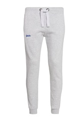 Superdry Slim Fit Joggers Ice