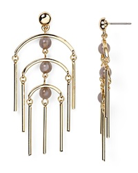 Dylan Gray Mobile Chandelier Earrings Bloomingdale's Exclusive