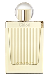 Chloe 'Love Story' Shower Gel