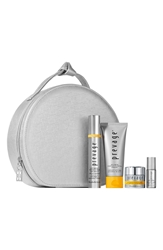Prevage 'Intensive Eye' Premium Set Nordstrom Exclusive 226 Value