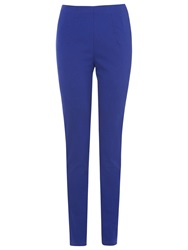 Phase Eight Amina Darted Jeggings Limogues