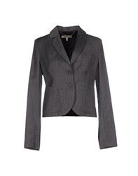See By Chloe See By Chloe Suits And Jackets Blazers Women