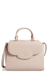 Kate Spade New York Leewood Place Makayla Leather Satchel
