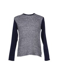 Kai Aakmann Knitwear Jumpers Men