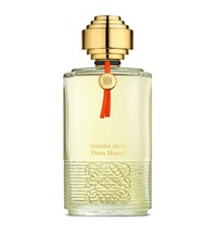 Loewe Tertulia En La Plaza Mayor Edp 100Ml Male