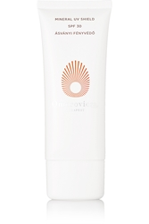 Omorovicza Mineral Uv Shield Spf30 100Ml