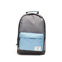 Element Beyond Backpack Blue