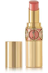Yves Saint Laurent Rouge Volupte Radiant Lipstick 13 Peach Passion