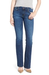 Joe's Jeans Women's 'Honey' Curvy Bootcut