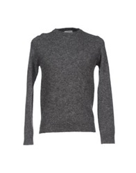Authentic Original Vintage Style Sweaters Grey