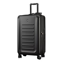 Victorinox Spectra 2.0 Travel Case Black 75Cm