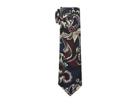 Scotch And Soda Summer Tie Navy Ties