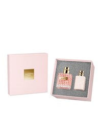 Valentino Donna Gift Set Edp 100Ml Unisex