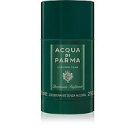 Acqua Di Parma Men's Colonia Club Deodorant No Color