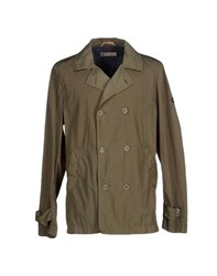 Cochrane Coats And Jackets Jackets Men