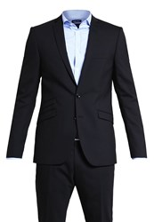 Tiger Of Sweden Nedvin Suit Black