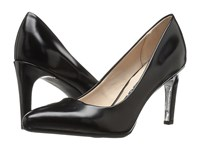 Lifestride Catwalk Black High Heels