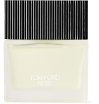 Tom Ford Noir Eau De Toilette Spray 50Ml Neutrals