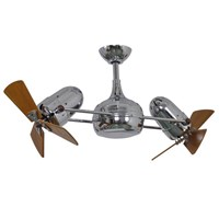 Matthews Fan Company Dagny Ceiling Fan