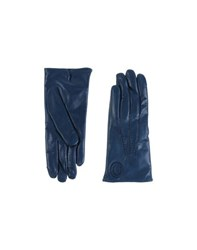 Trussardi Accessories Gloves Women