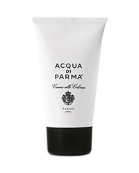 Acqua Di Parma Colonia Body Cream No Color