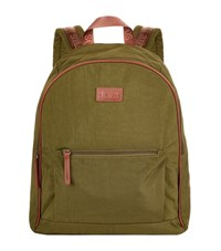 Harrods Powell Backpack Unisex