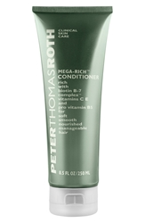 Peter Thomas Roth 'Mega Rich' Conditioner