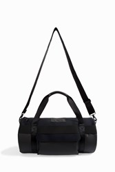 Y 3 Neo Preen Gym Bag Black